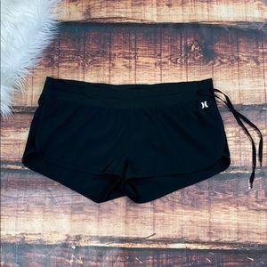 Women's Hurley Phantom Swim Shorts